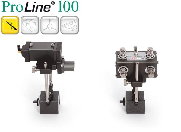 ProLine® 100
